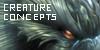 creature-concepts