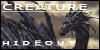 Creature-Hideout