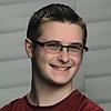 Creature-Studios's avatar