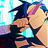 creature124's avatar
