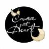 CreatureAtHeart's avatar