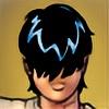 CreatureBoy's avatar