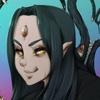 CreatureCandy's avatar