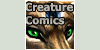 CreatureComics's avatar