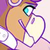 creaturecorp's avatar