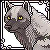 CreatureCreatingBabe's avatar
