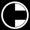 CreatureDominic's avatar