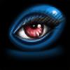 CreatureKween's avatar