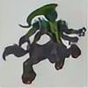 CreaturemasterProds's avatar