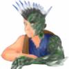 creaturenight's avatar