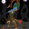 CreatureOfAbyss's avatar