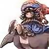 CreatureOfBlackWater's avatar