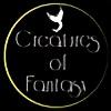 CreatureofFantasy's avatar