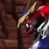 creatureofh4bit's avatar