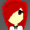CreatureOfInsanity's avatar