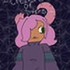 CreatureOfStars's avatar