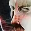 creatureokinawa's avatar