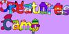 Creatures-Camp