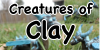 Creatures-of-Clay's avatar