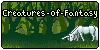 Creatures-of-Fantasy's avatar