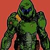 CreaturesandMonsters's avatar