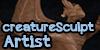 creatureSculptArtist
