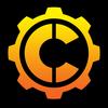 Creaturesforhire's avatar