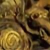 creaturesfromel's avatar