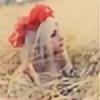 CreatureShadow's avatar