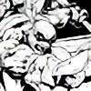 CreatureSink's avatar