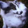 creaturesofwhimsy's avatar