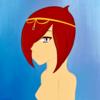 CreaturesSuchAsMe's avatar