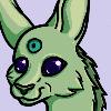 CreatureSystem's avatar