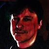 CreatureTree's avatar