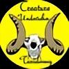 CreatureUndertaker's avatar