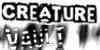 CreatureVault's avatar