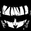 CreatureX-Devils-Cat's avatar