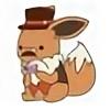 Creaturoid's avatar