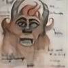 CreatvreWorks's avatar