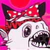 creazure's avatar