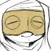 Crebrous's avatar