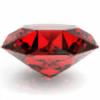 CrecentRose1412's avatar