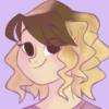 Crecentspirit's avatar