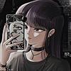 cRedComi's avatar