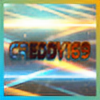 Creddy169's avatar