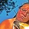 credesigns's avatar