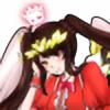 CreditKOG's avatar
