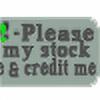 CreditPlz's avatar