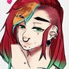 credocross's avatar
