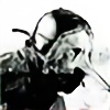 creealot's avatar